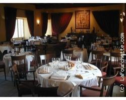 restaurant la ferme des gascons les ulis cuisine fran aise. Black Bedroom Furniture Sets. Home Design Ideas