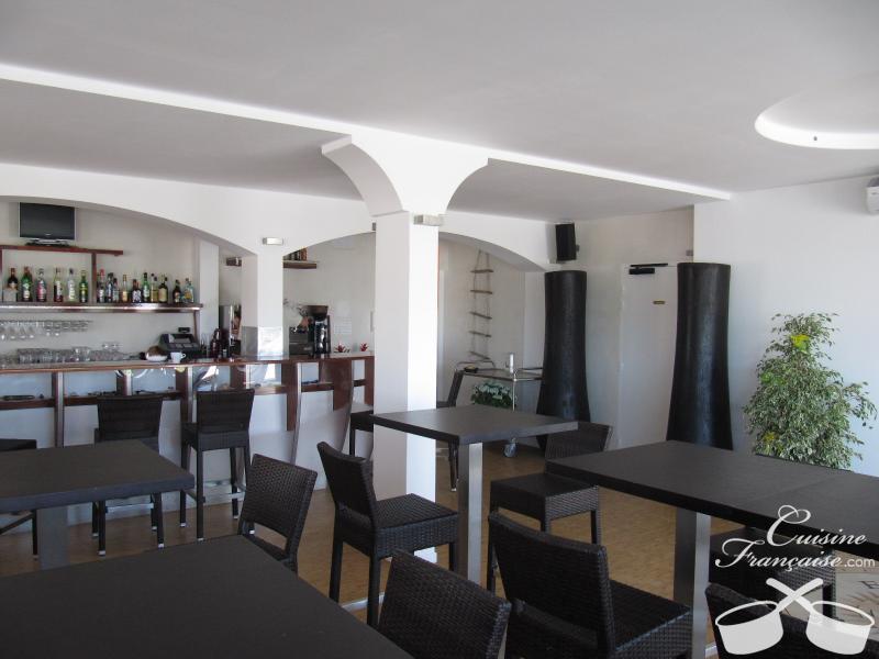 Restaurant le yacht club port saint louis du rh ne - Restaurant port saint louis du rhone ...