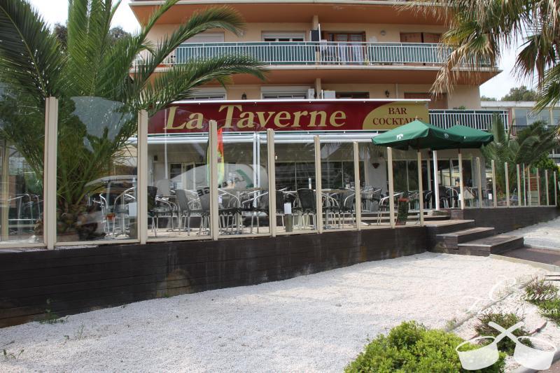 Port de plaisance h tels restaurants port de - Restaurant arcachon port de plaisance ...