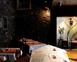 restaurant aux d lices bretons nantes cuisine fran aise. Black Bedroom Furniture Sets. Home Design Ideas