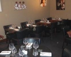 Restaurant la salle manger marcq en baroeul cuisine - Restaurant la salle a manger marcq en baroeul ...