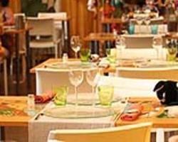 restaurant la tonnelle de gil renard bormes les mimosas cuisine fran 231 aise