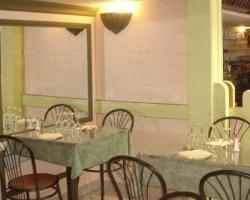 Restaurant le jardin des dombes lyon cuisine fran aise - Jardin champetre rustique lyon ...