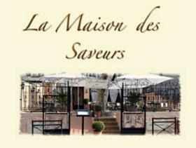Port des salettes h tels restaurants port de plaisance carqueiranne - Restaurant carqueiranne port ...