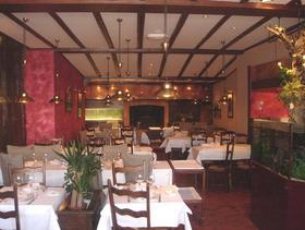 Restaurant les ardennes ch lons en champagne cuisine fran aise - Ma cuisine chalons en champagne ...