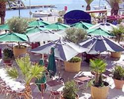 Restaurant Chinois Port D Hyeres