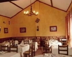 Restaurant Du Boucher  Ef Bf Bd Saint Medard En Jalles