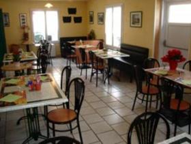 Restaurant Verdun Chez Nat