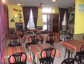 restaurant au pont vert vannes cuisine fran aise. Black Bedroom Furniture Sets. Home Design Ideas