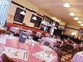 guide restaurant guide restaurant saint herblain cuisine fran aise. Black Bedroom Furniture Sets. Home Design Ideas
