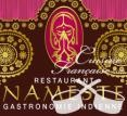 Restaurant NAMESTE Saint-Germain-en-Laye