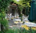 LES NYMPHEAS RESTAURANT Giverny