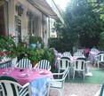 Restaurant Indien Saint Maur Avenue Du Bac