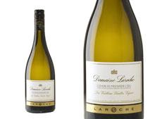 Лучшее Французское Вино Аос