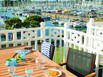Pierre & Vacances Village Club Port du Crouesty - Hotel